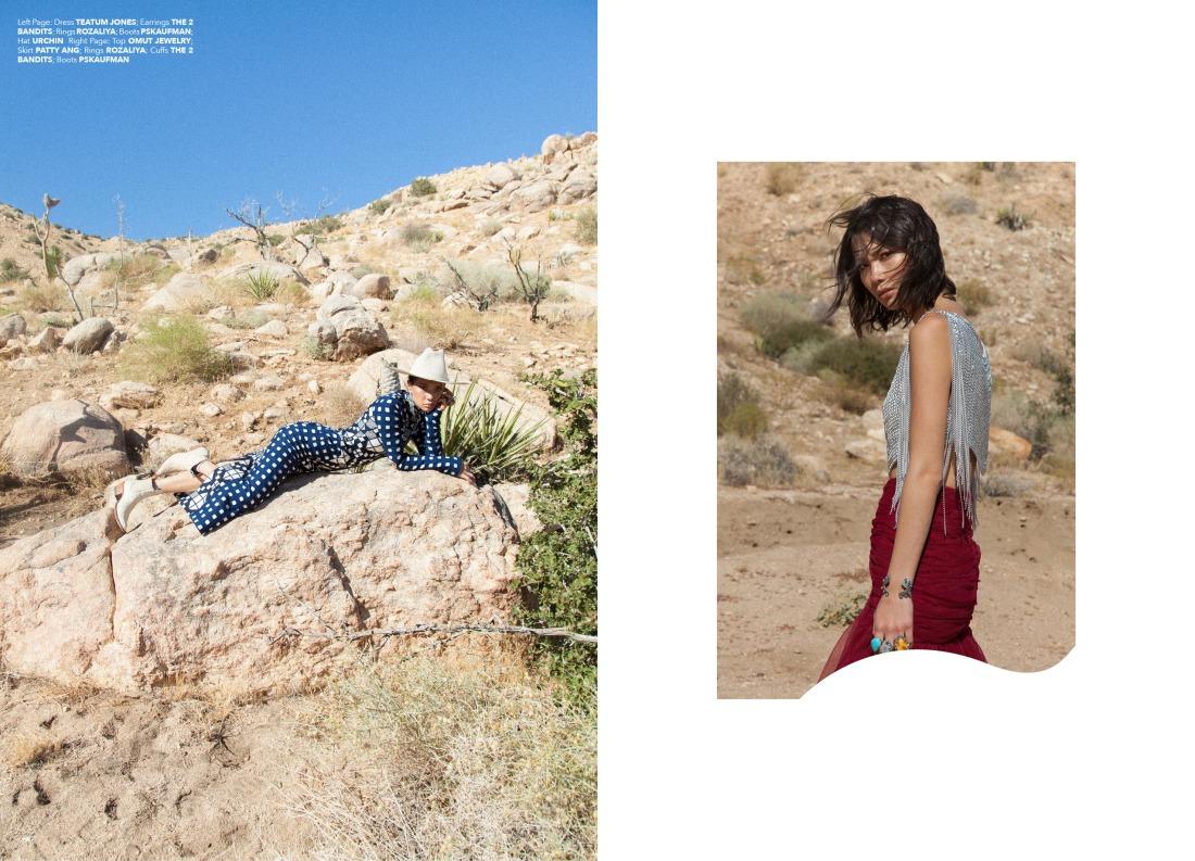 Vitality - Liza Boone Spreads3