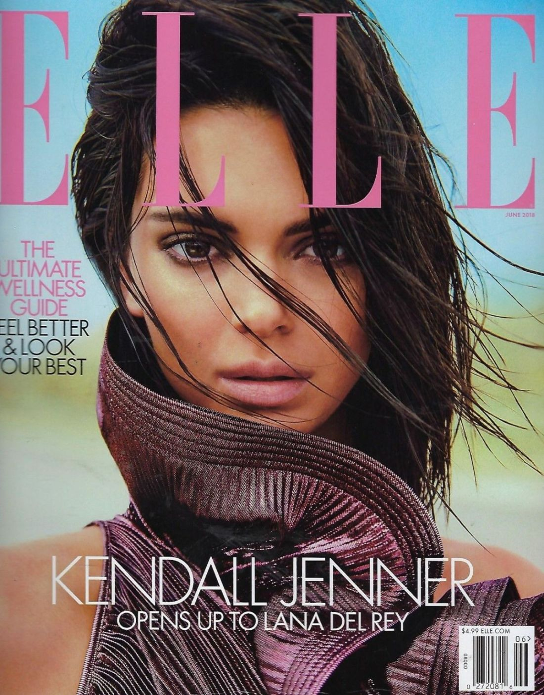kendall-jenner-on-the-cover-of-elle-magazine-june-2018-0