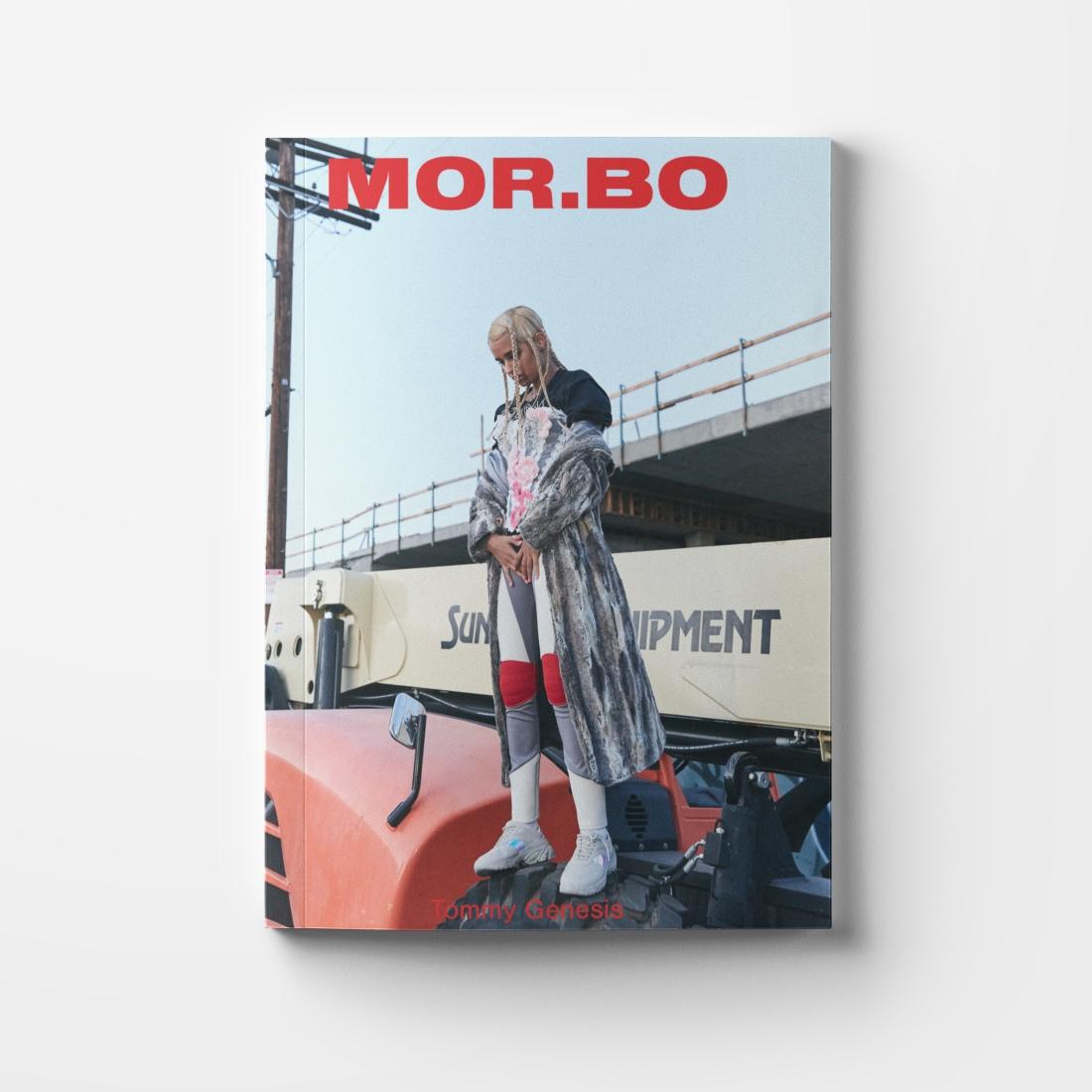 morbo-tommy-genesis-magazine