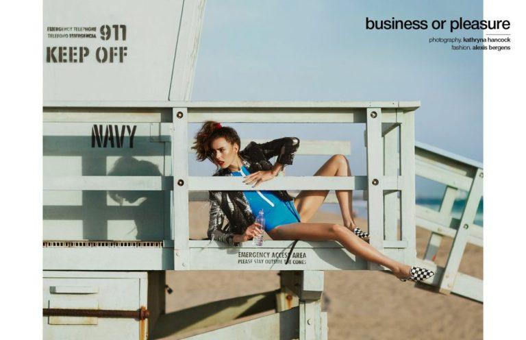 Schon_Magazine_businessorpleasure--1000x647