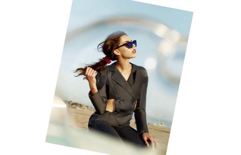Schon_Magazine_businessorpleasure-2-1000x647